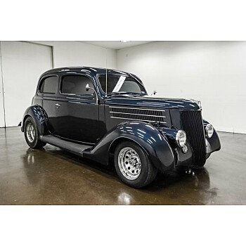 1936 Ford Other Ford Models for sale 101235470